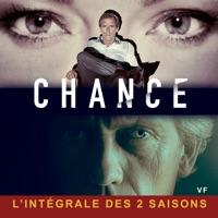 Télécharger Chance, l'intégrale des saisons 1 à 2 (VF) Episode 13