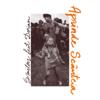 Smiley - Aprinde Scanteia (feat. Dorian) artwork