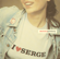 I Love Serge : Electronicagainsbourg - Serge Gainsbourg