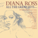 All the Great Hits - Diana Ross