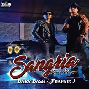 Sangria Mp3 Download
