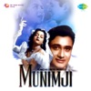 Munimji Original Motion Picture Soundtrack