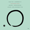 Changeless - Keith Jarrett and Orchestra