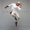 Aloe Blacc - Wake Me Up (Acoustic)  artwork
