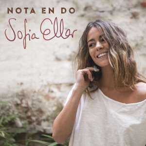 Sofia Ellar - A Spanish Little Place