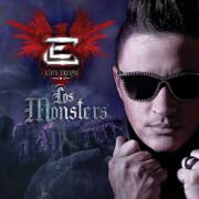 Los Monsters - Elvis Crespo - Elvis Crespo