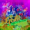 Mi Gente (Hardwell & Quintino Remix) - Single, J Balvin, Willy William, Hardwell & Quintino