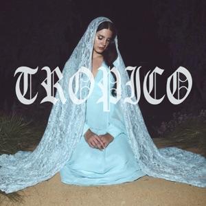 Tropico - Single Mp3 Download