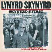 Lynyrd Skynyrd - The Seasons
