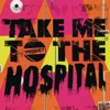 Take Me to the Hospital (Remixes), The Prodigy