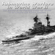 Charles River Editors - Submarine Warfare in World War II: The History of the Fighting Under the Waves in the Atlantic and Pacific Theaters (Unabridged)