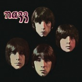 Nazz - If That's the Way You Feel
