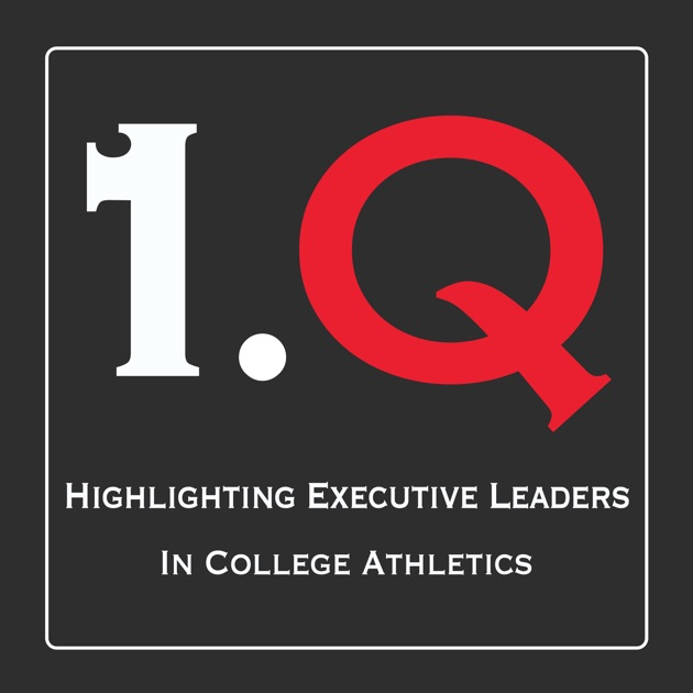 athletic director interview questions