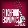 Pitchfork Economics with Nick Hanauer