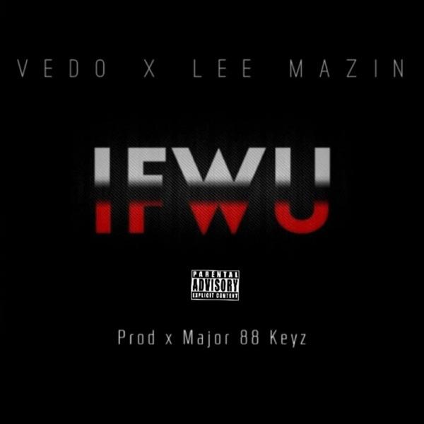 Ifwu (feat. Lee Mazin) - Single