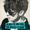 Albin Lee Meldau - The Weight Is Gone bild