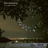 Eleni Karaindrou - The Impossible Journey + The Wind of War