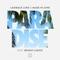 Paradise (feat. Bright Lights) - Laidback Luke & Made In June lyrics