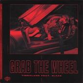 Grab the Wheel - Single
