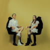 Confidence Man - Confident Music For Confident People artwork