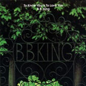 B.B. King - Thank You For Loving The Blues
