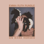 Emma Ruth Rundle - Light Song