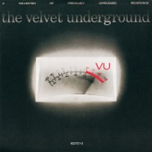 The Velvet Underground - Foggy Notion