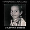 Harry Romero - Back (feat. Robert Owens) [Harry Romero 2018 Deep in Jersey Mix] artwork