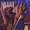 Earl Klugh - Christina artwork