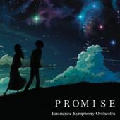 Makoto Shinkai Arrange Tracks Promise