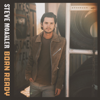 Hard Not to Love It - Steve Moakler