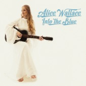 Alice Wallace - The Lonely Talking