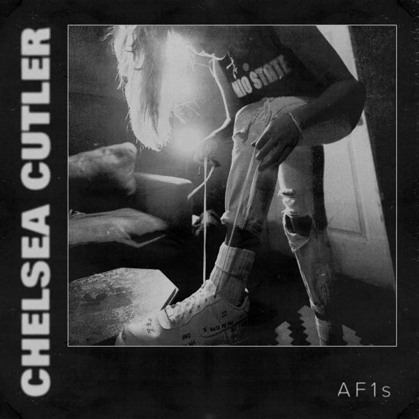 AF1s - Single