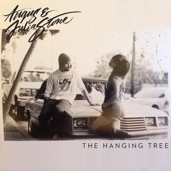 The Hanging Tree - Single