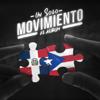 Un Solo Movimiento - Various Artists