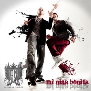 Chino & Nacho - Mi Niña Bonita