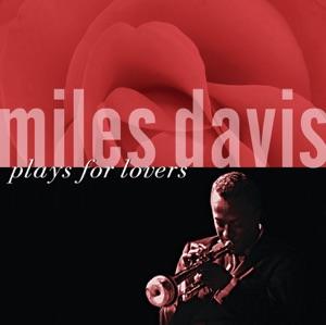 Miles Davis - Nature Boy