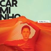 Carminho - Desengano (Fado Latino)