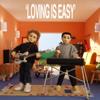 Rex Orange County - Loving Is Easy (feat. Benny Sings) artwork