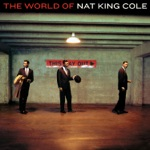 "Nat ""King"" Cole - (Get Your Kicks On) Route 66"