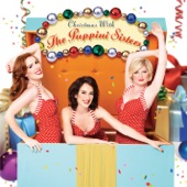 The Puppini Sisters - Step Into Christmas