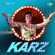 Karz Theme (Instrumental) - Laxmikant - Pyarelal