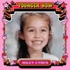 Younger Now (The Remixes) - EP, Miley Cyrus
