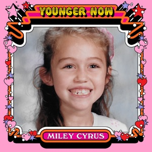 Younger Now (The Remixes) - EP Mp3 Download