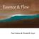 Essence & Flow - Paul Adams & Elizabeth Geyer