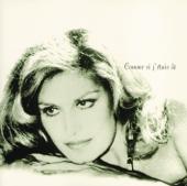 [Download] Salma ya salama (Version française) MP3