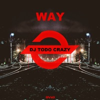 The Way - Single