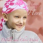 DiElle - Already a Hero (feat. Chris Wood & Elliot Robinson-Randell)