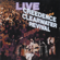Creedence Clearwater Revival - Live in Europe (Remastered)