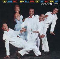 The Platters - The Platters Golden Hits artwork